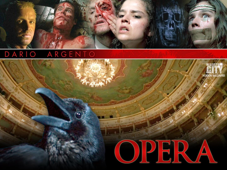 Opera (1987) 1. kép