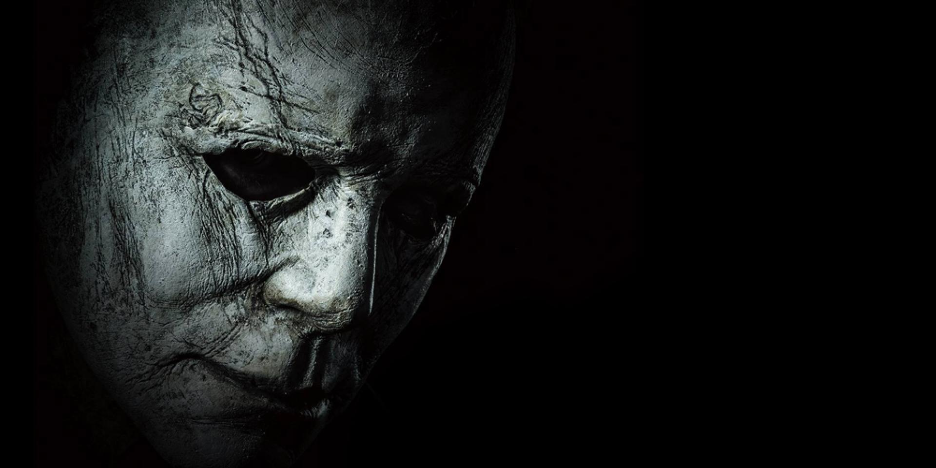 Halloween – kibővített trailert láthattak a nézők a Comic-Conon