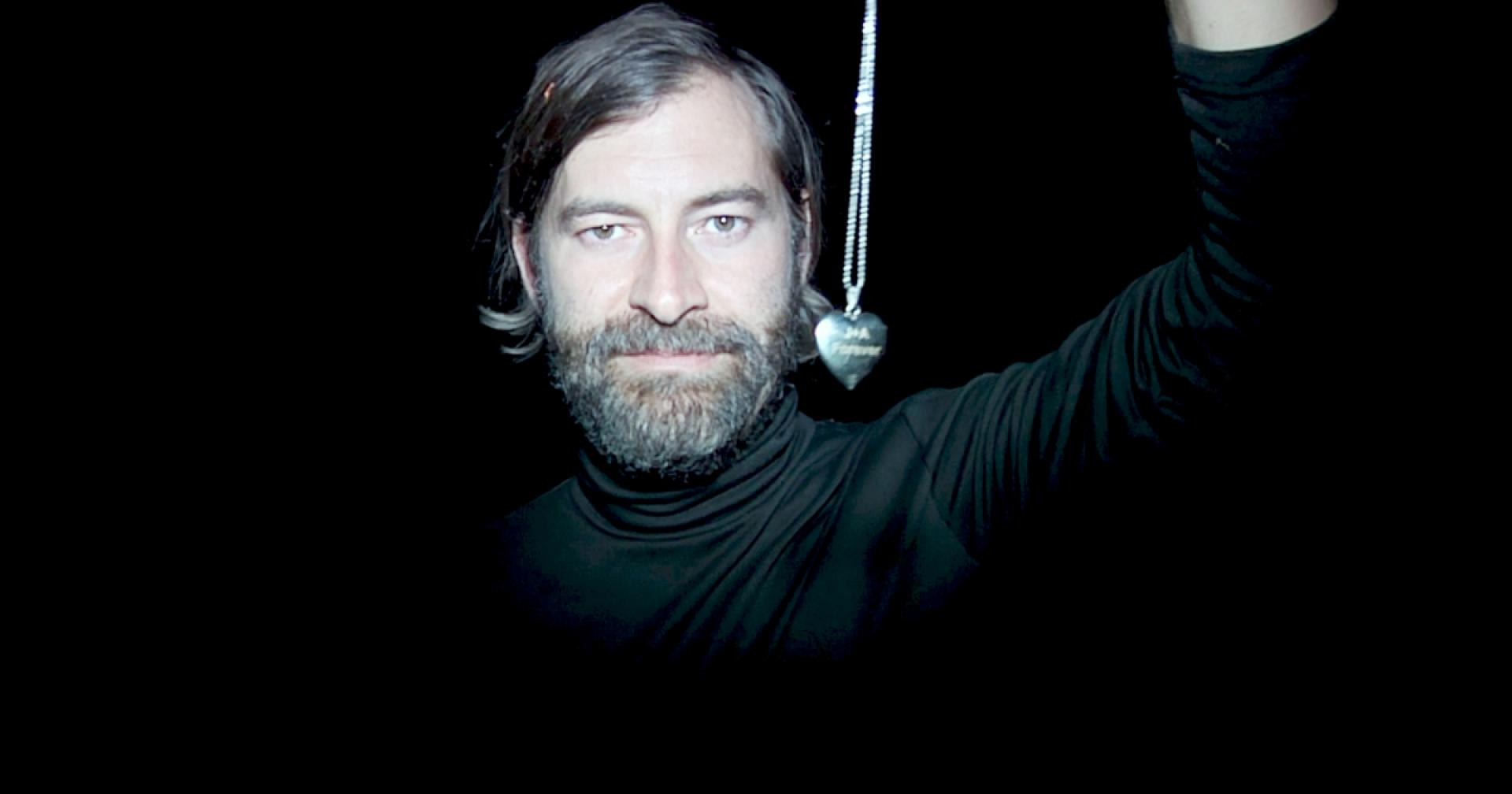 Creep 2 (2017) 1.kép