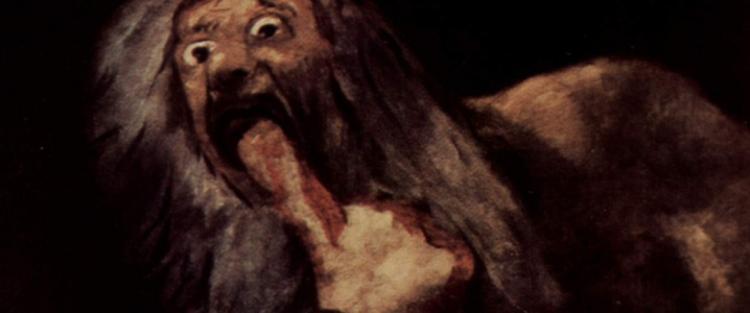 CreepyShake-akták XXX. rész - Valóság/Rémtörténet