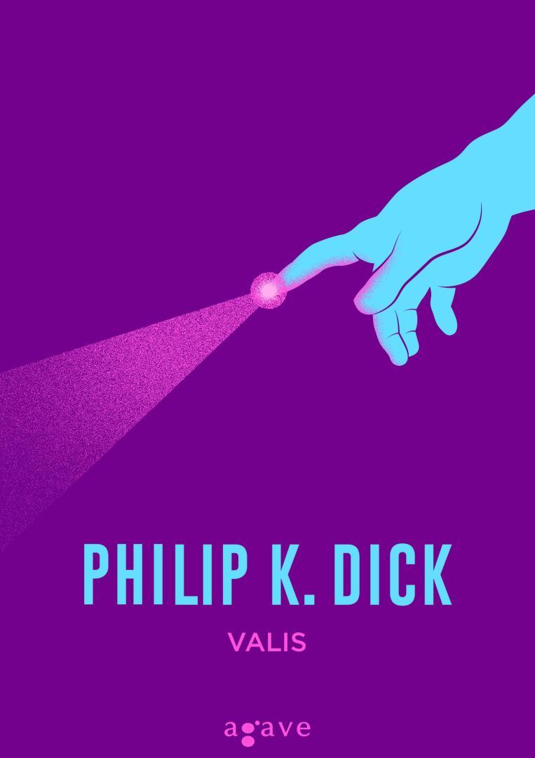 bookshake_3_kep