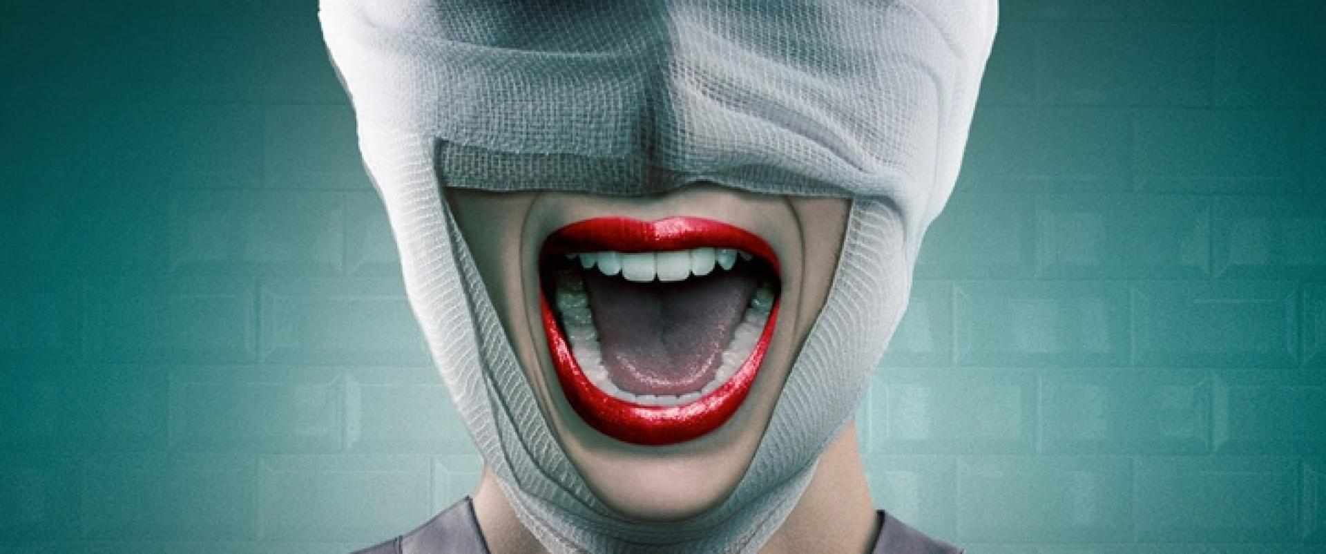 Scream Queens 2x02