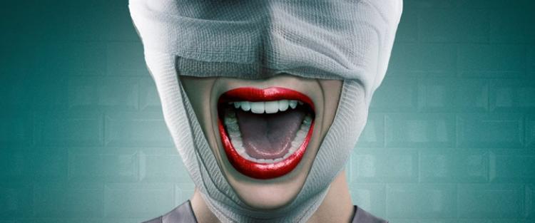 Scream Queens 2x02 - Sorozatok