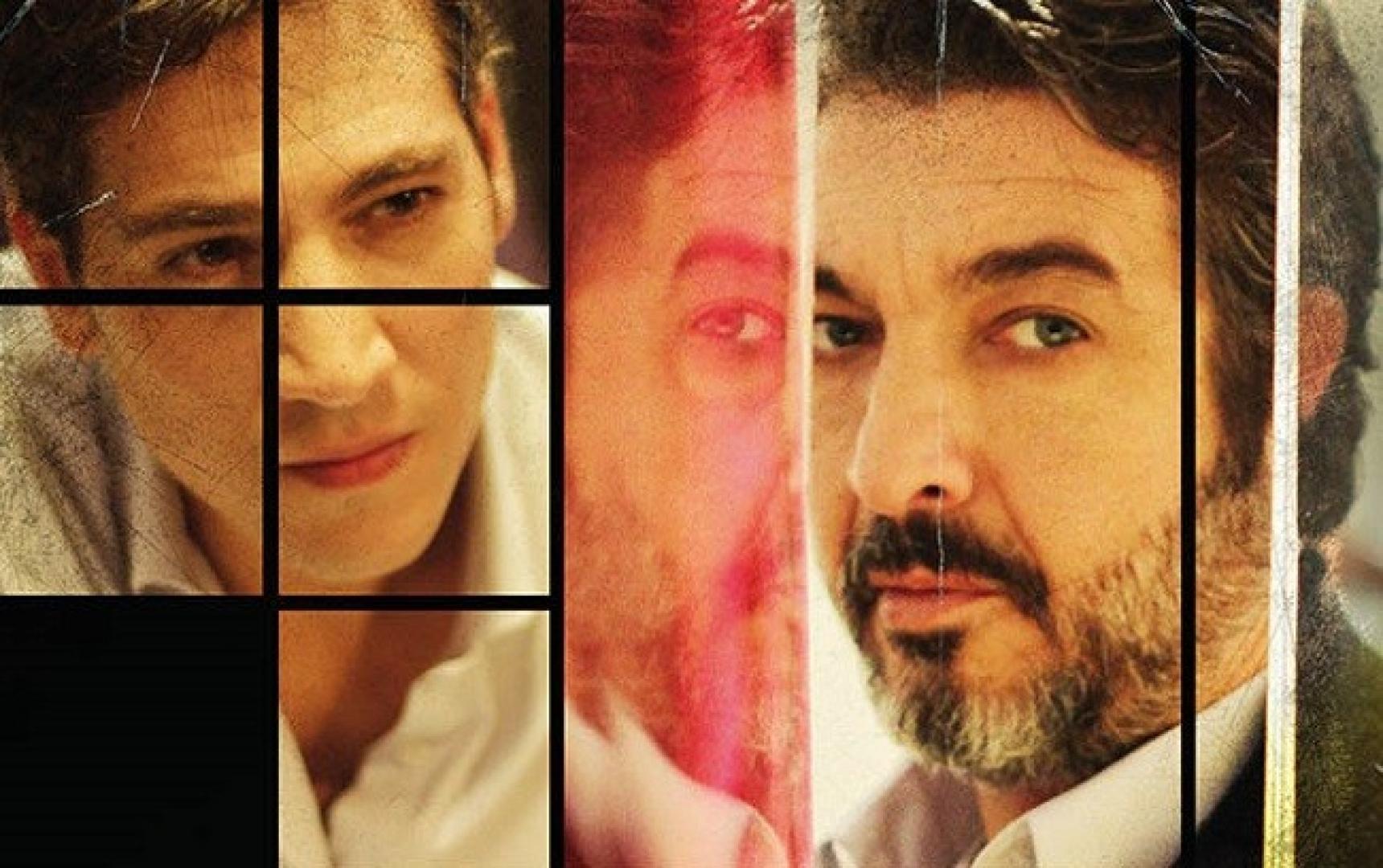 Spanyol extrém XXVII. - Vizsga gyilkosságból (2013)