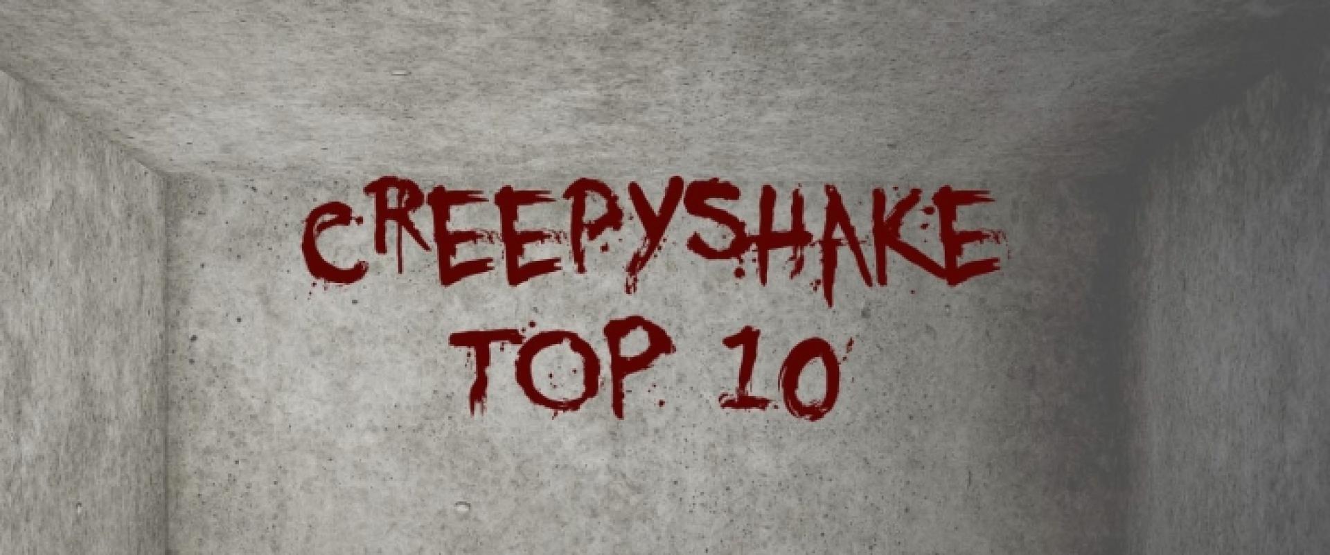 Szerkesztői top 10 (V.)