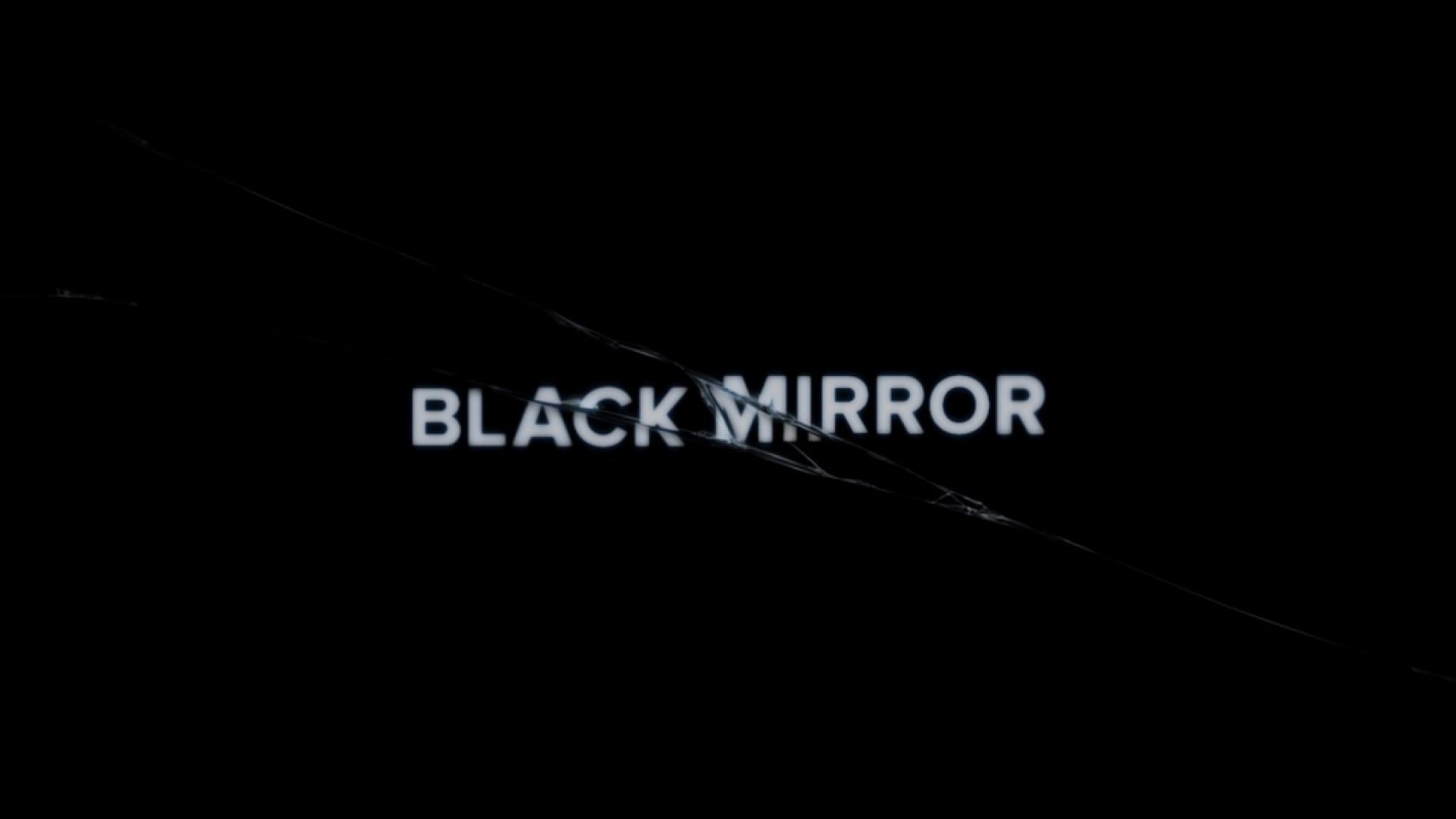 Black Mirror 5.évad premier és egy izgalmas újdonság