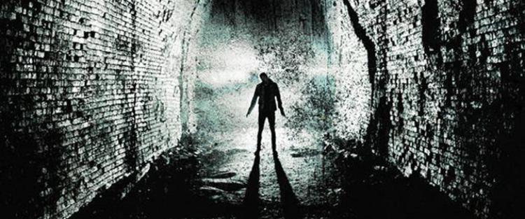 Horrorhíradó [bővítve] - Érkezik