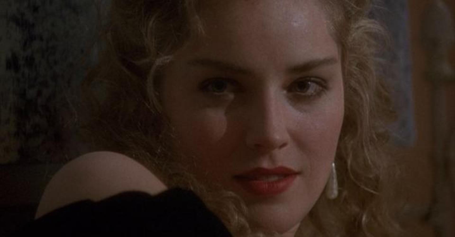 Scissors – Ollók (1991)