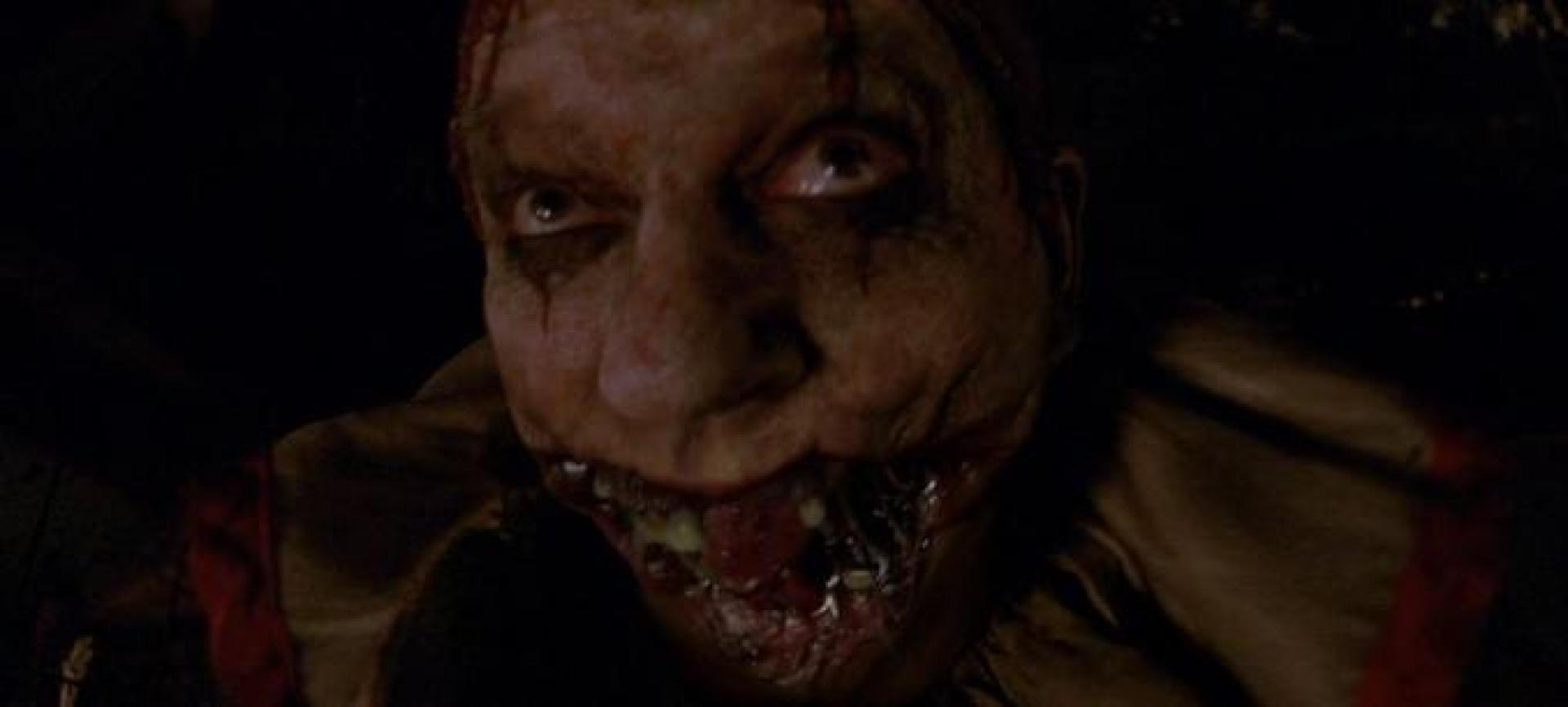 American Horror Story: Freak Show - 4x02