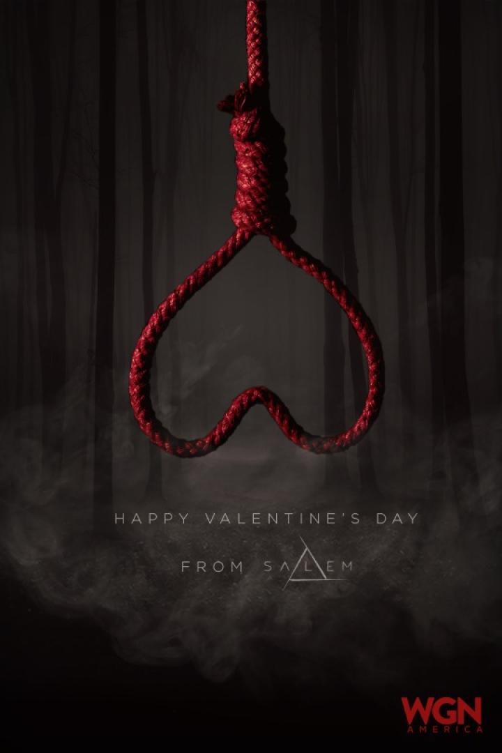 Valentin-nap '16 1. kép