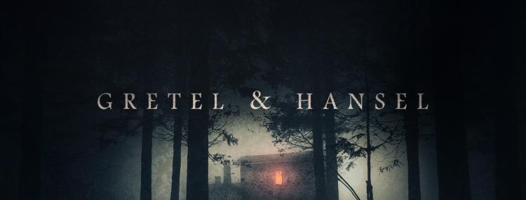 Gretel & Hansel (2020) - Misztikus