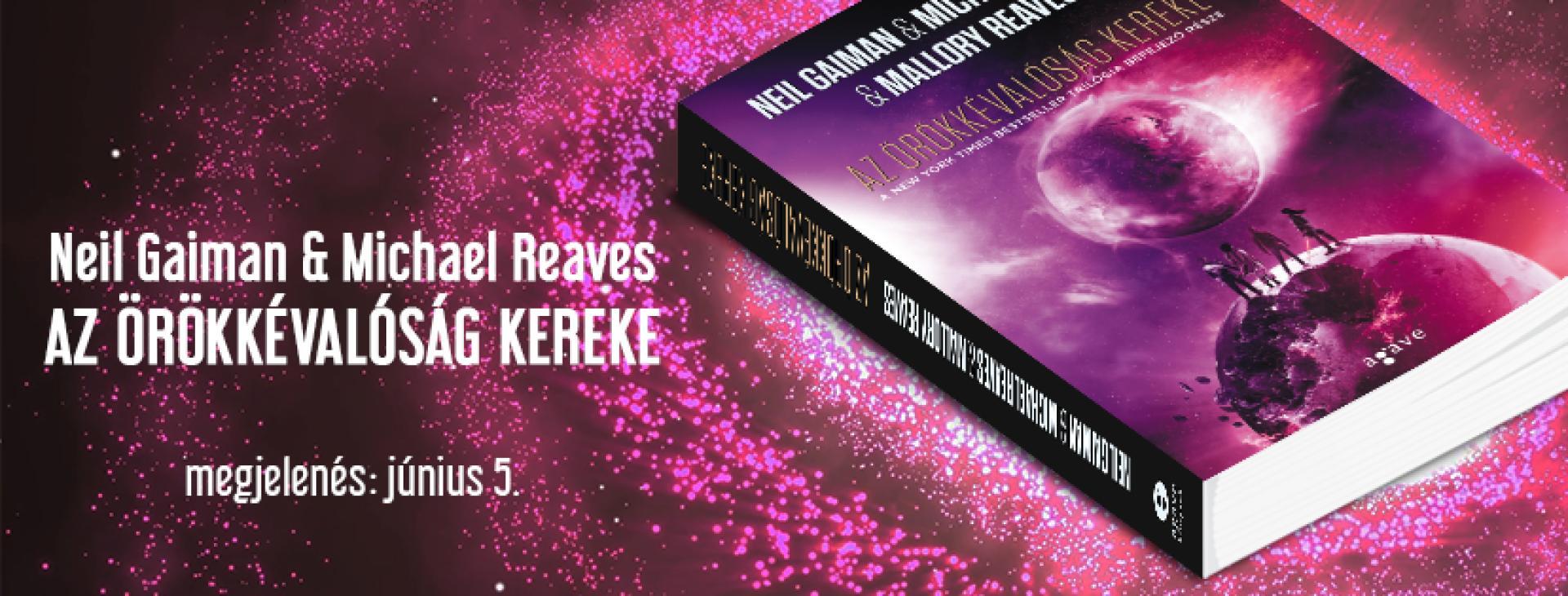 bookshakeV_5_kep