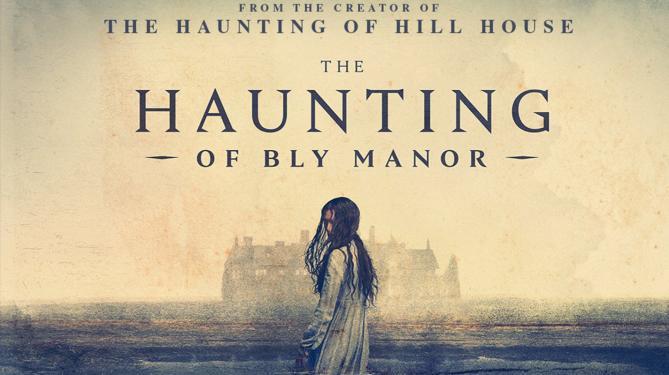 The Haunting of Bly Manor - évadértékelő - Sorozatok