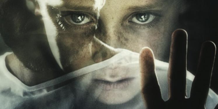 Spanyol extrém XVIII. - Érzéketlenek (2012) - Dráma