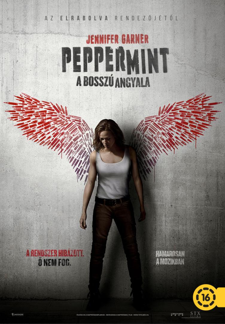 peppermint_poster