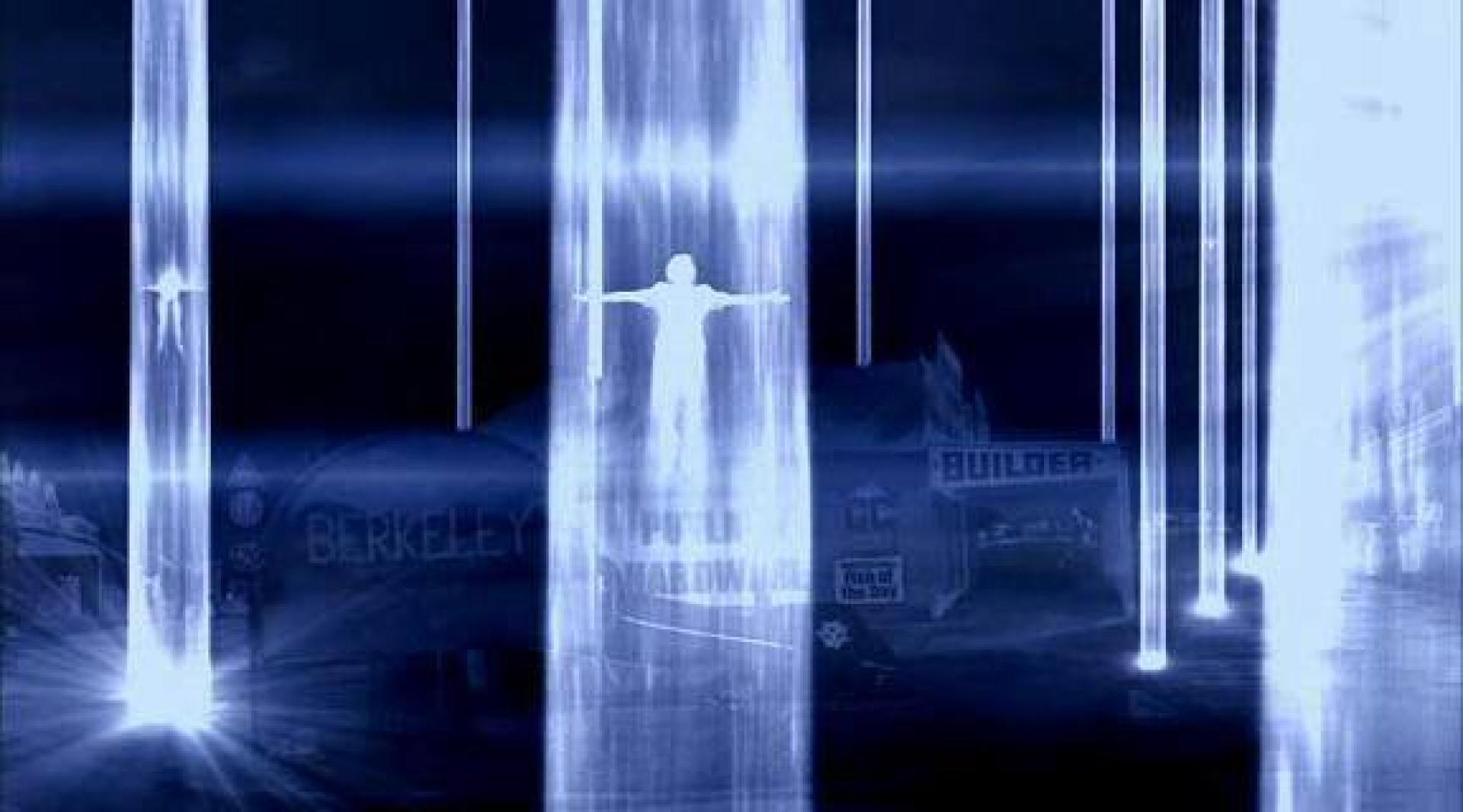 Undead 2. kép