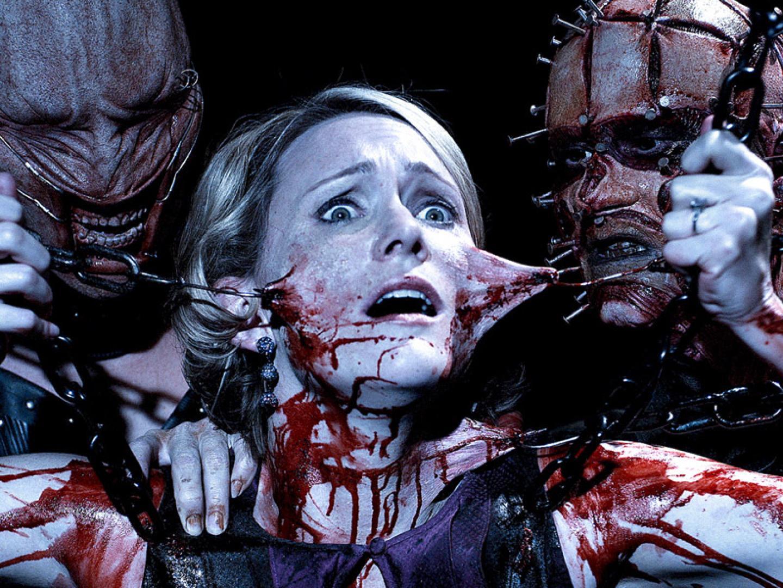 A 10 legrosszabb horrorfolytatás 6.kép
