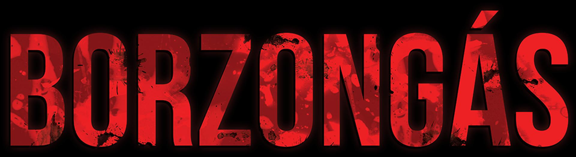 Ne maradj le a Borzongás horrormagazinról