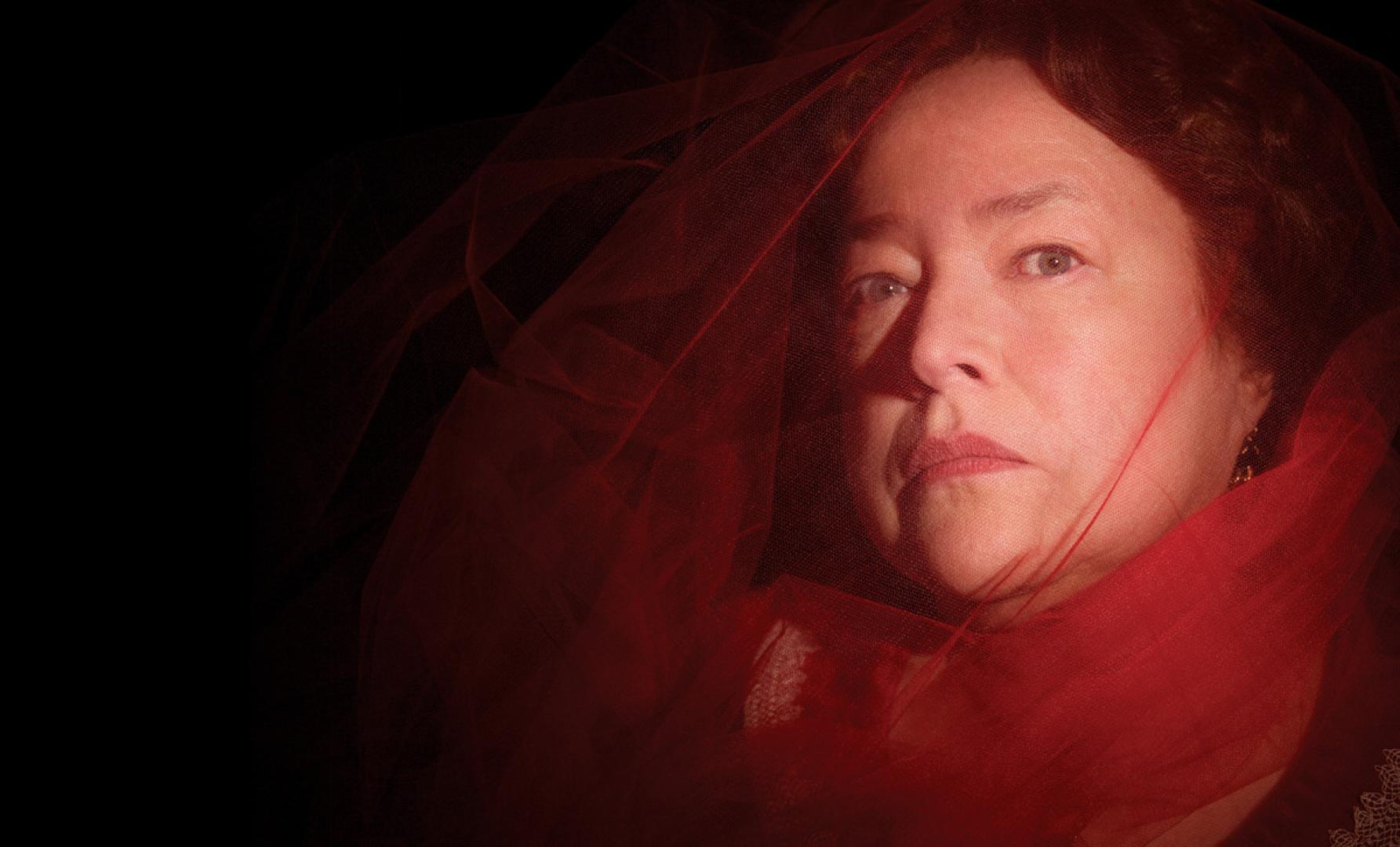 A.H.S. a valóságban - Madame Delphine LaLaurie