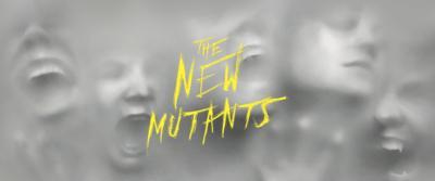 The New Mutants - Az új mutánsok (2020) - Misztikus