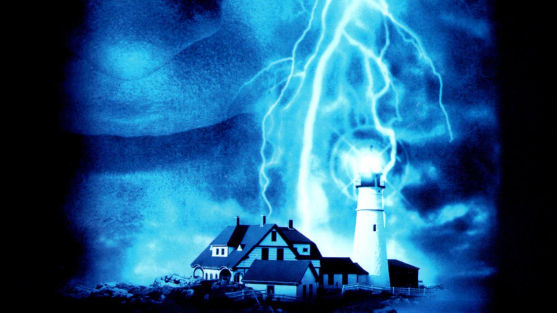 Storm of the Century - Az évszázad vihara (1999)