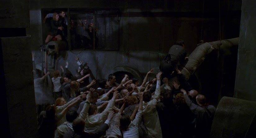 A Kaptár 2. kép