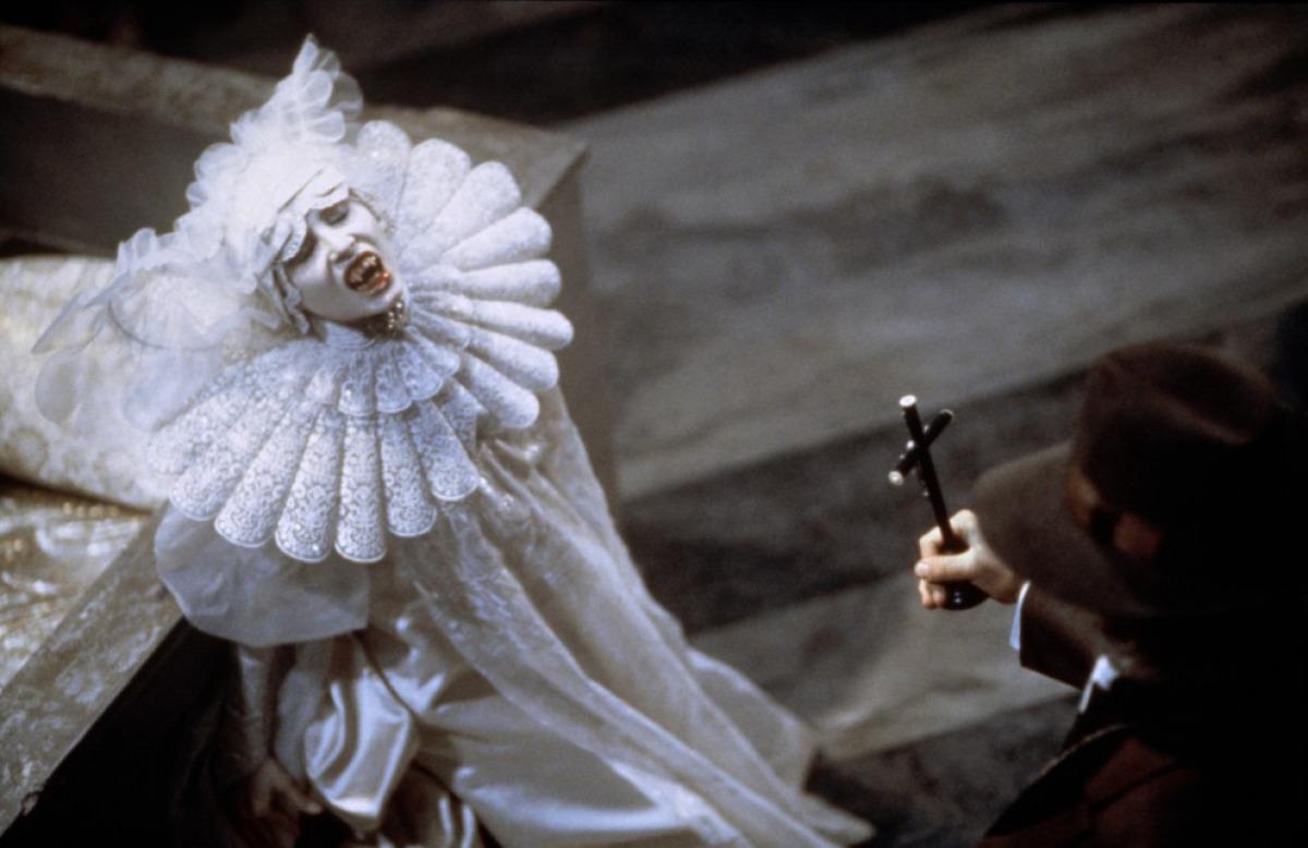 Drakula (1992)
