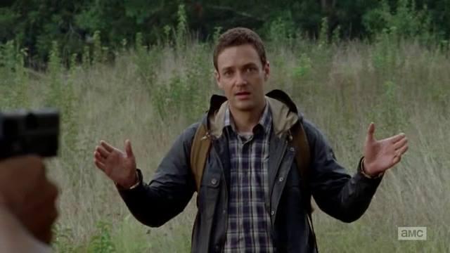 The Walking Dead 5x10 1. kép