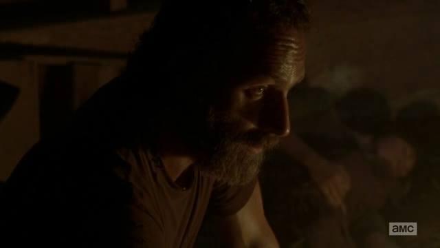 The Walking Dead 5x10 2. kép