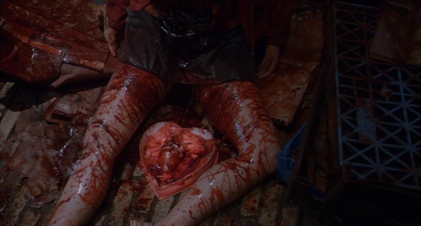 My Bloody Valentine 2009 2. kép