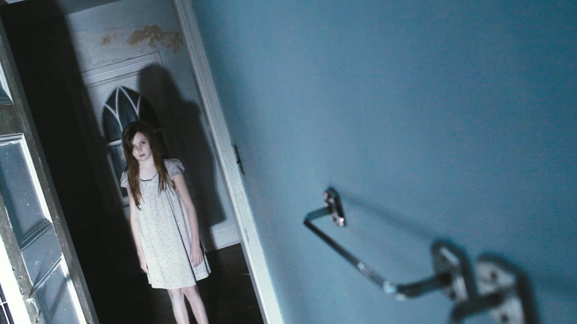 The Silent House (2011) 2. kép