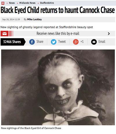 A fekete szemű gyerekek 6. kép