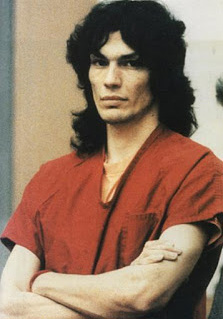 Richard Ramirez 15. kép