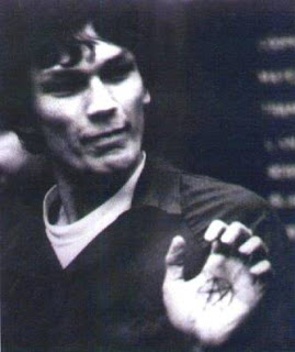 Richard Ramirez 16. kép