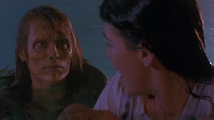 The Kiss (1988) 2. kép