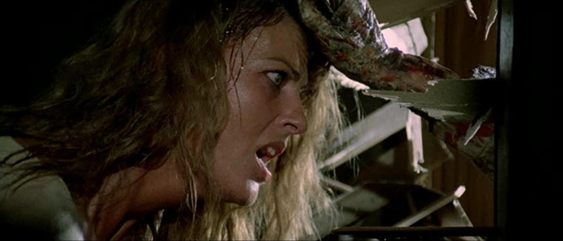 Zombi 2 (1979) 1. kép