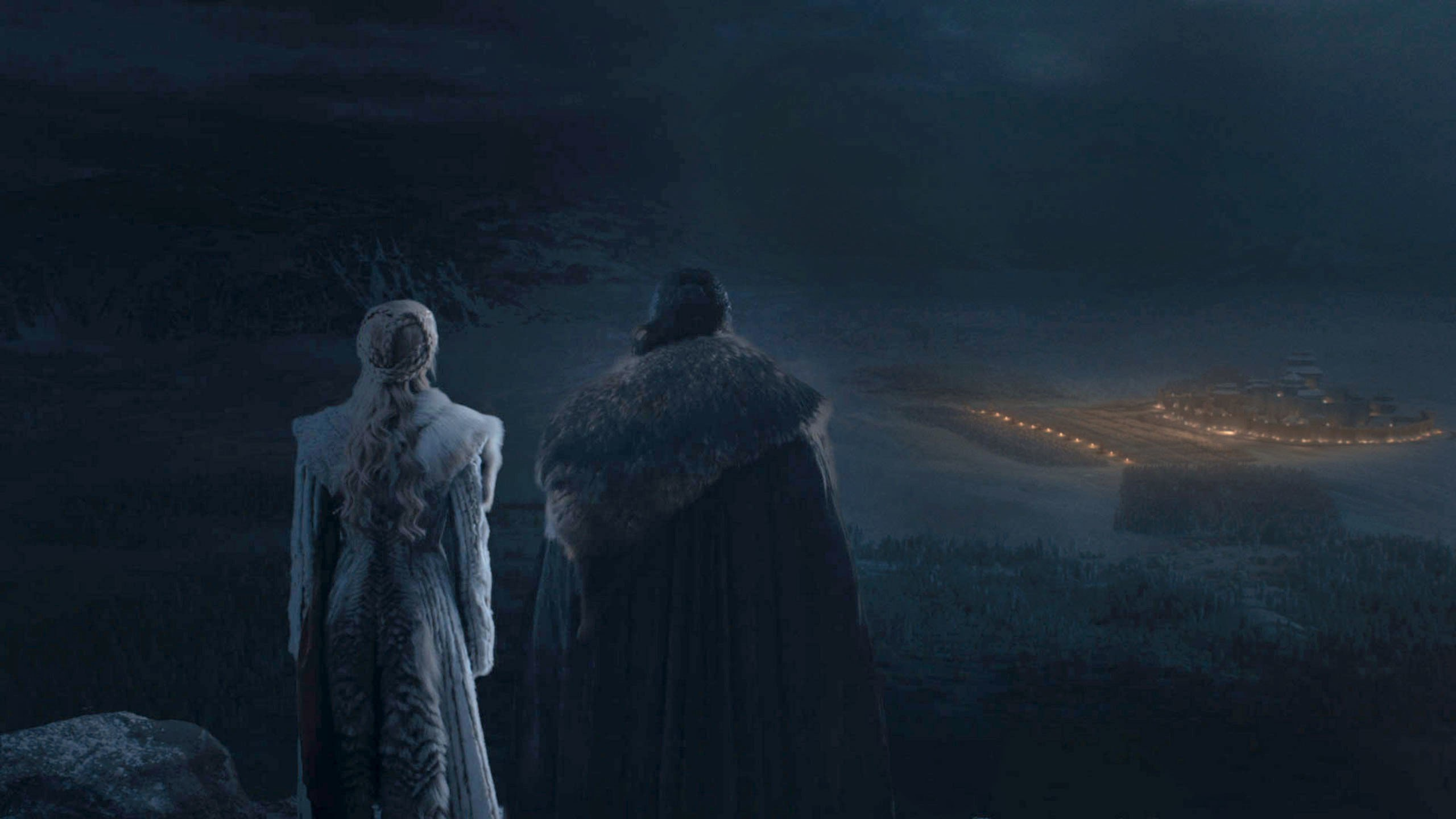 game_of_thrones_8_2_kep