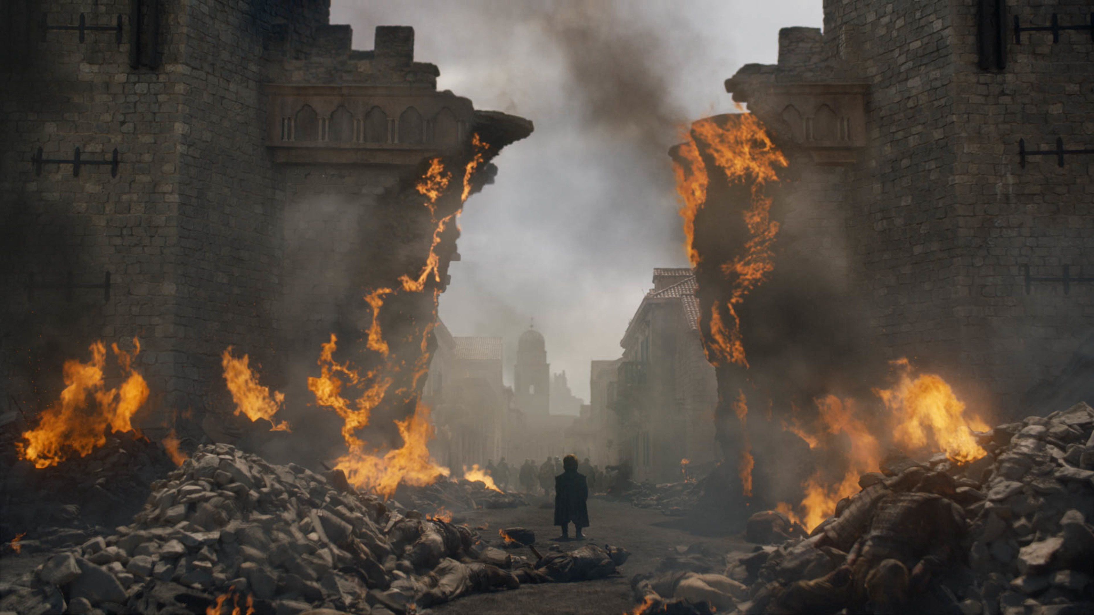 game_of_thrones_8_1_kep