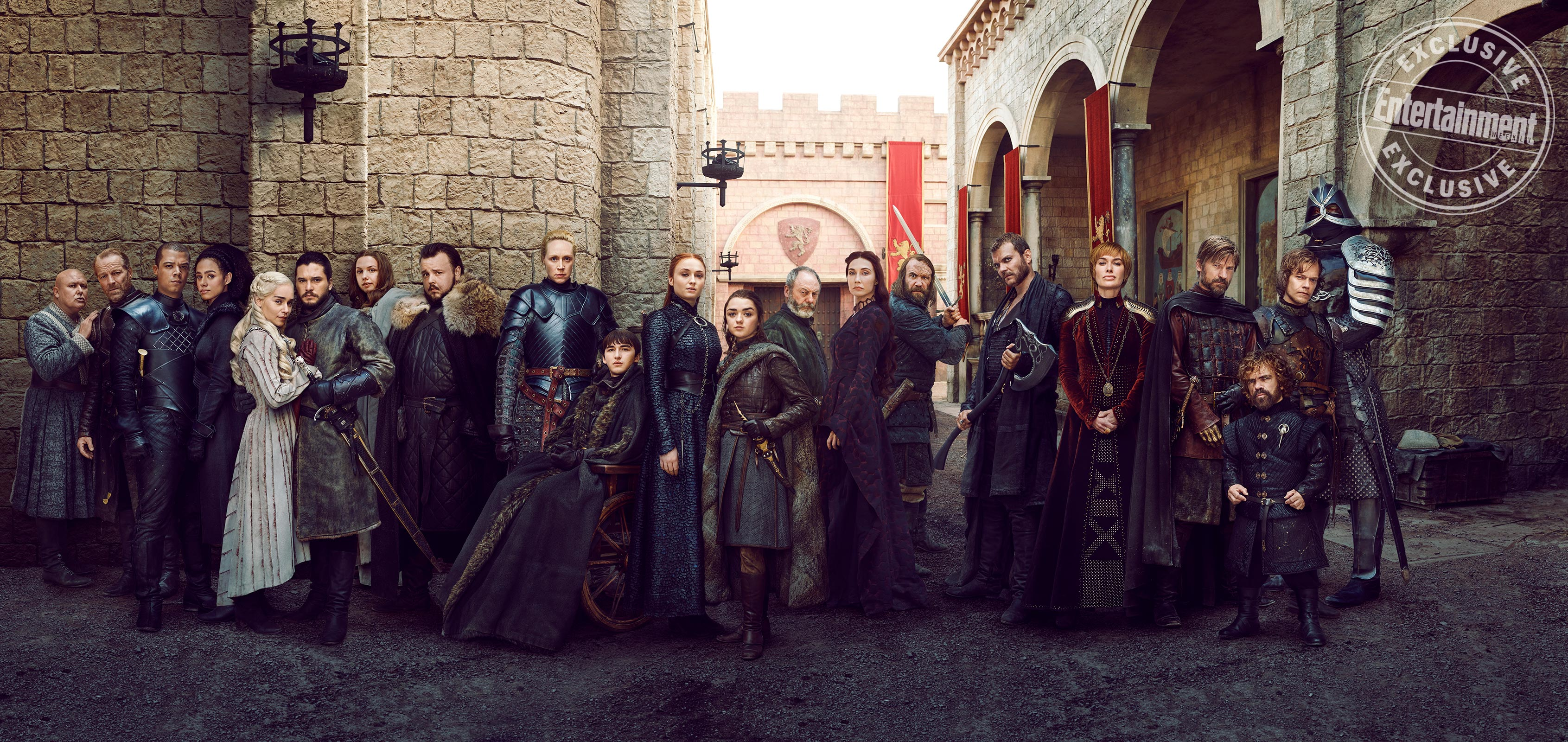 game_of_thrones_8_6_kep
