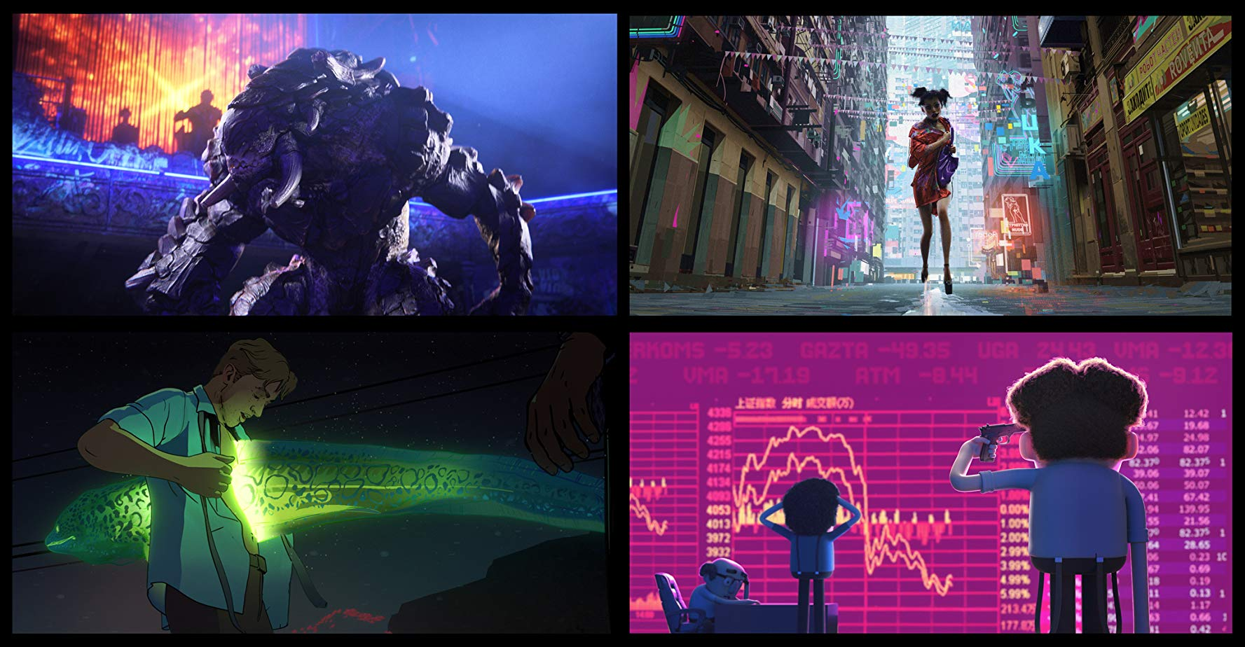 love_death_robots_4_kep