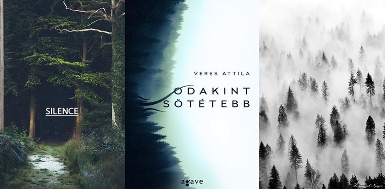 veres_attila_2_kep