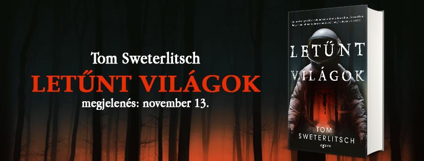 bookshakeVII_2_kep