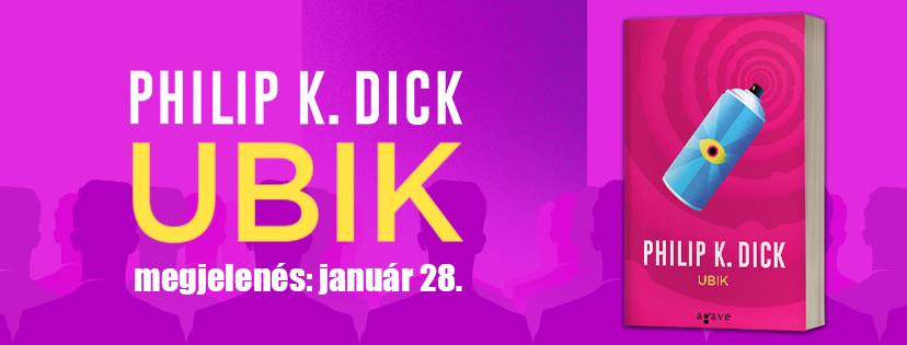 bookshakeVIII_1_kep