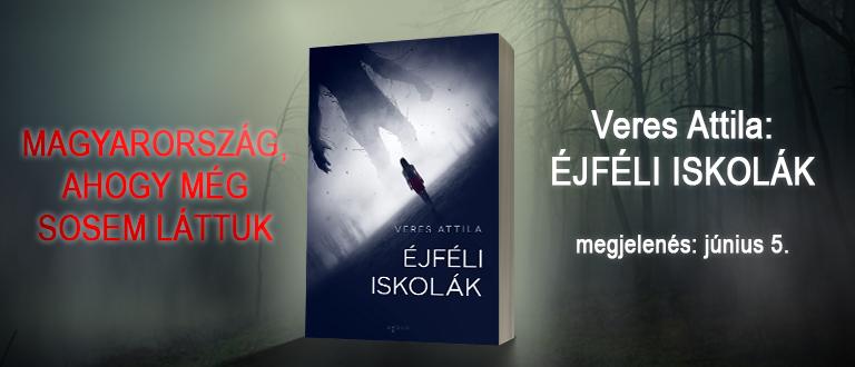 bookshakeV_1_kep