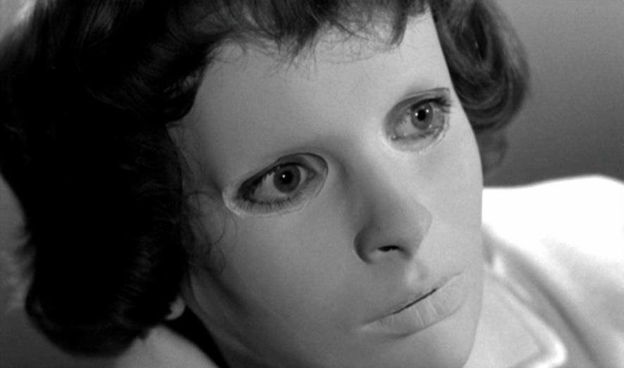 Les yeux sans visage - Szemek arc nélkül (1960) 1. kép