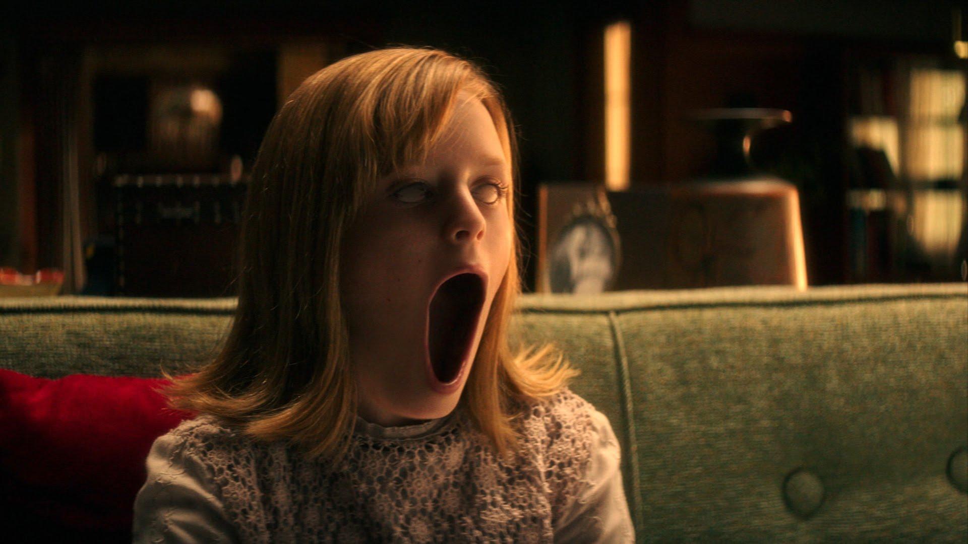 Ouija: Origin of Evil (2016) 2. kép