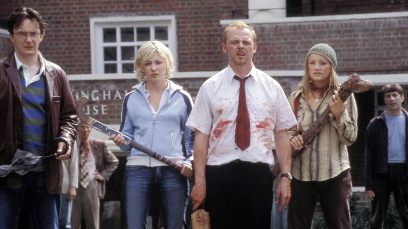 shaun_of_the_dead_1_kep
