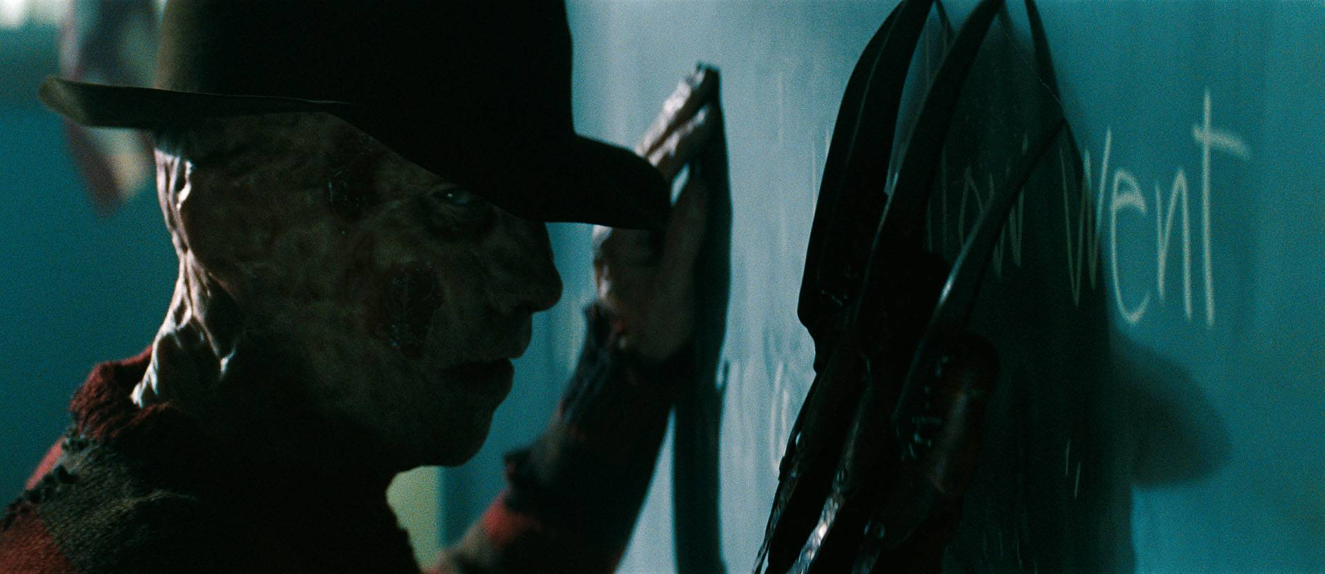 A Nightmare on Elm Street - Rémálom az Elm utcában (2010)