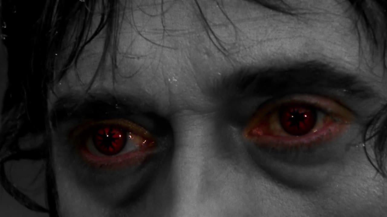szerkesztoseg_zombik_4_kep