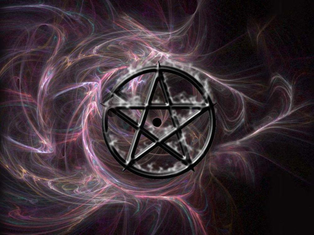 cs-akta_okkultizmus1_2_kep